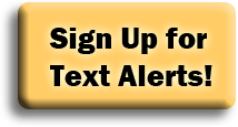 Text Alert Button